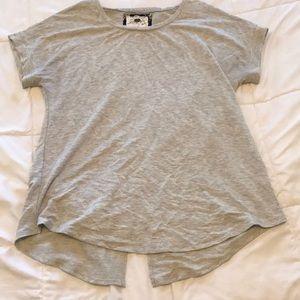 Cupio T-Shirt